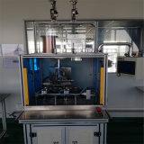 Petit à haute efficacité de la pompe de pression d'eau chaude Boosting