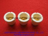 Láser de boquillas de cerámica de Trumpf 260432