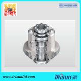 Tsma-B03 y agitador de mezcla junta (sustituir BURGMAN MR-D)