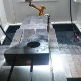 CNCの高度の訓練および機械化の旋盤(MT52D-14T)