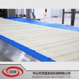 Machine Conveyor-Biscuit Dsm-Relaxing modle : 1500