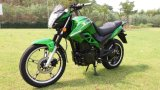 1000With2000With3000W motocicleta elétrica, motocicleta elétrica do herói, motocicleta elétrica