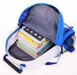 Sacchetto gratuito promozionale dello zaino di Mochila del sacchetto di banco del sacchetto