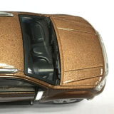 良質の販売のためのおかしい小型ビジネスモデル車のおもちゃ