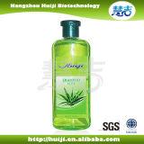 Отбеливание кожи Anti-Bacterial ванной гель для душа