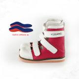 Детские ортопедические обувь детей Томас пятки колодок
