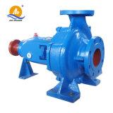 ISOの水平の遠心ステンレス鋼の海水ポンプ