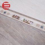 De glanzende Ceramiektegel van het Bouwmateriaal en Tegel van de Vloer van de Decoratie de Materiële