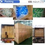 Nicht Streuung-Plastikflaschenkapseln 20 Liter 5 Gallonen-Wasser-Flaschen-Kappen-Deckel-Schutzkappe