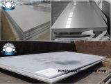 Горячекатаная стального плита листа Q195/сосуда/котельная плита/плита судостроения/структурно стальная плита