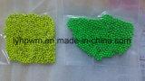La Ronda de tungsteno personalizada&Pesca ranurado Beads Dia3.3mm&Dia3.8mm en español