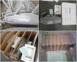 Tenditore della fune metallica di alta qualità con il prezzo ragionevole