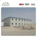 Bigdirector China Wholesale Cheap prefabricados Casas