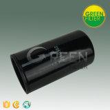 Filtro de lubricante para las piezas de automóvil (J919562)