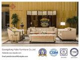 Freizeit-Hotel-Möbel der Wohnzimmer-Möbel eingestellt (HL-1-4-1)