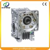Motor de redução da engrenagem de Gphq RV30