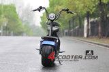 60V 1500W熱い販売EEC公認の電気Citycoco Harleyのスクーター