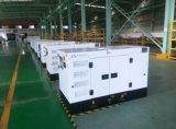 50 Гц 25 ква дизельных генераторных установок на базе двигателя Cummins (GDC 25*S)