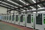 Tcn закуска автомат / комбинированные закуски торговые автоматы с 22-дюймовыми ЖК-дисплей