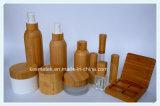 Tubo de bambú pintalabios Kk-Zk12