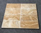 2017 Tegel van de Vloer van Foshan 30X30 de Ceramische Natuurlijke Marmeren