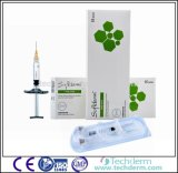 Enchimento cutâneo da injeção do ácido hialurónico com CE (Finelines 2.0ml)