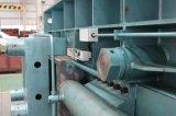 Y81-315 металлической упаковки прессование машину пресс-подборщика
