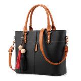 きれいなSlingデザイン高品質の女性ハンド・バッグの十字袋のトートバック