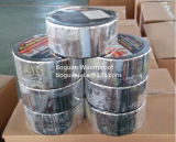 De Opvlammende Band van de Band van het Bitumen van het aluminium voor het Waterdicht maken/de Band van het Asfalt