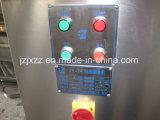 Yk-160 polvo tipo húmedo Granulator oscilante
