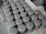 Urna del granito G623