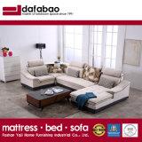 El mejor precio con muebles modernos sillones para Living (FB1147)