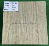中国の建築材料の十分に磨かれた艶をかけられた大理石のタイル