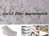 Plastikzusatz Masterbatch Einfüllstutzen Masterbatch PET Plastiktaschen