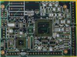 液浸の金の表面の終わりを用いる高いTg Fr4多層PCB