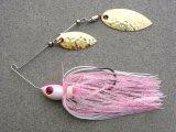 Maschere basse con i pannelli esterni di gomma per pesca bassa