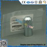 Erikc E1022001 Denso Cr-Dieselkraftstoffeinspritzdüse-Düsen-Schutzkappe, Dieselkraftstoffeinspritzdüse-Düsen-Mutter