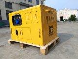 12kVA generatore diesel (tipo del selint)