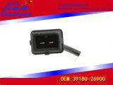 De Sensor van de Controle van het Lichaam van de auto, Modern/KIA/Vvt. OEM van Sersor van de snelheid: 39180-26900.