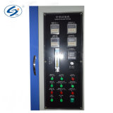 Máquina de ensayo de IEC IEC 60695-11-5 Analizador llama aguja