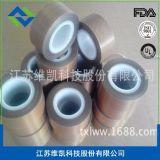 حرارة - مقاومة 250 ميكرون [بتف] شريط لصوقة