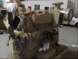 Motor de Cummins Nta855-P450 para la bomba