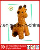 Милый Giraffe плюша учя игрушку Giraffe