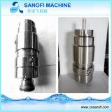 Fabrik-Verkaufs-Maschinen-Teile, Flaschen-Ventil-füllende Düse für Wasser-füllende Zeile