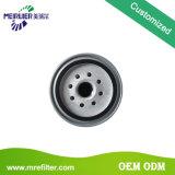 Carro de filtro automático de alta qualidade do Elemento do Filtro de óleo se adequar para Mercedes Benz 4570920001