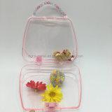 Heiße Verkaufs-Qualitäts-Plastikvorratsbehälter-Kasten