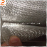 Schermo di alluminio/schermo di alluminio della finestra dell'insetto