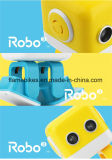2018 de nieuwe Robot van het Onderwijs van de Jonge geitjes van de Gift Programmeerbare Mini voor Verkoop