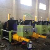 De volledige Automatische Machine van de Pers van het Poeder van het Gietijzer