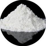Zubehör änderte ausgefälltes Barium-Sulfat für Speicherbatterie